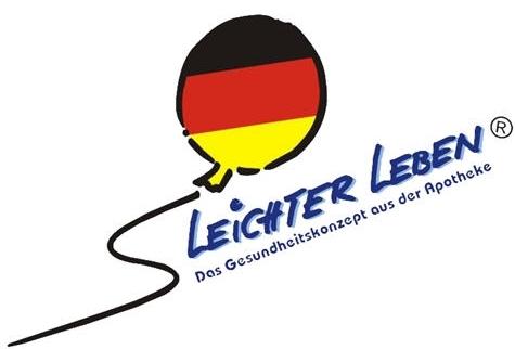 leichter leben deutschland rezept: